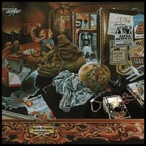 Frank-Zappa-Overnite-Sensation