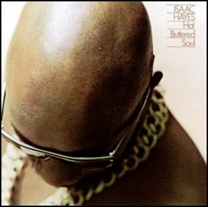 Isaac_Hayes,_Hot_Buttered_Soul