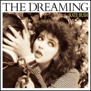 Kate_Bush_The_Dreaming
