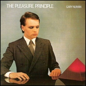 The PleasurePrinciple