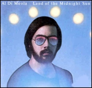 Al_Dimeola_-_Land_Of_The_Midnight_Sun