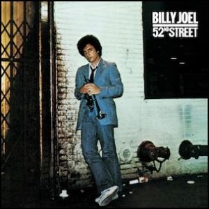 Billy_Joel_52nd_Street