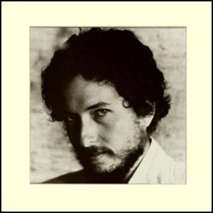 Bob_Dylan_-_New_Morning