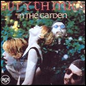 Eurythmics_-_In_the_Garden