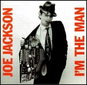 I'm_the_Man