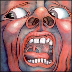 In_the_Court_of_the_Crimson_King