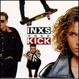INXS_kick