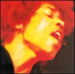 Jimi_Hendrix_-_Electric_Ladyland