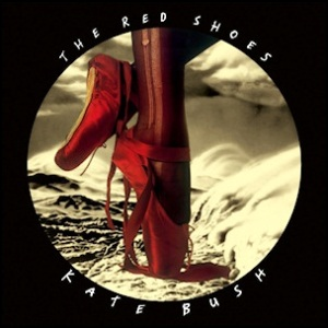 Kate_Bush_-_The_Red_Shoes