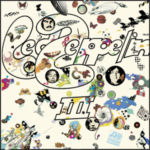 Led_Zeppelin III