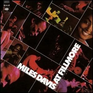 Miles_Davis-At_Fillmore