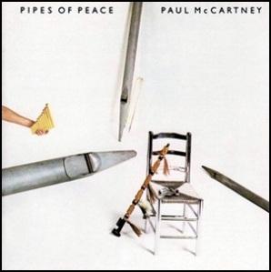 Paul McCartney_-_Pipes of peace
