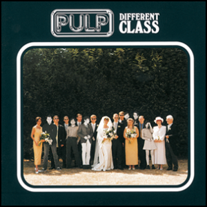Pulp_-_Different_Class