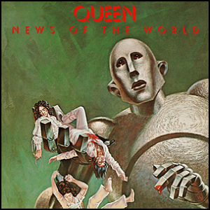 Queen_News_Of_The_World