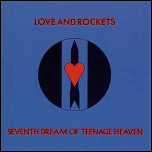 Seventh_Dream_of_Teenage_Heaven