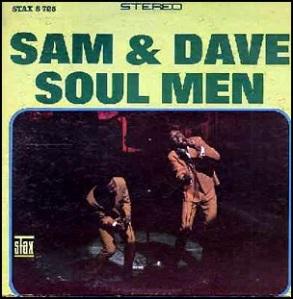 Soul_Men_(Sam_&_Dave