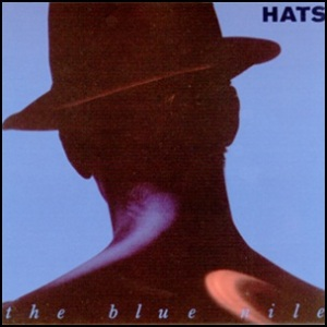 TBN-Hats