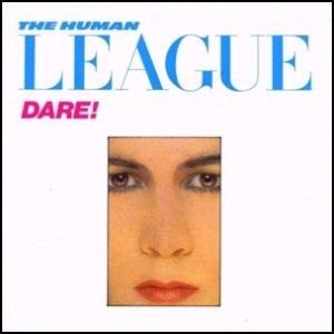 The Hyman League Dare