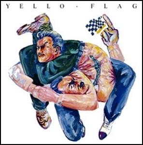 Yello_-_Flag