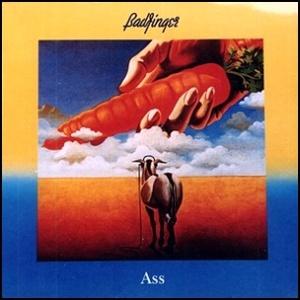 Badfinger - Ass