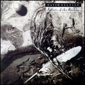 David_Sylvian-Secrets_of_the_Beehive