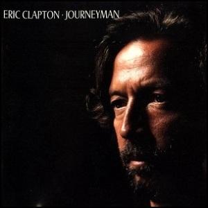 Eric_Clapton - Journey Man