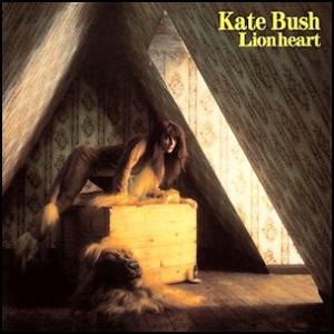 Kate_Bush_Lionheart
