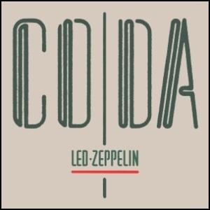 Led_Zeppelin_-_Coda