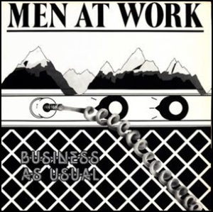 Men_at_Work - Business_as_Usual