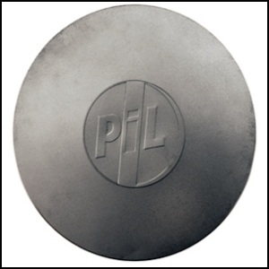 PIL Metalbox HIGH RESOLUTION COVER ART