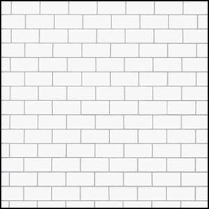Pink Floyd - Wall