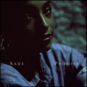 Sade_-_Promise