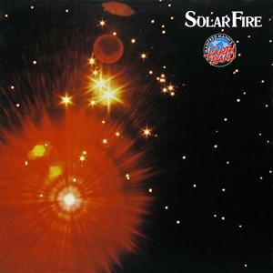 Solar_Fire