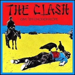 The_Clash_-_Give_'Em_Enough_Rope