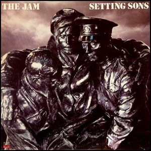 The_Jam_-_Setting_Sons