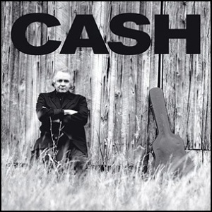 Unchained cash