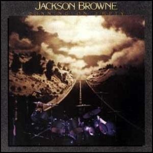 Jackson_Browne_Running_on_Empty