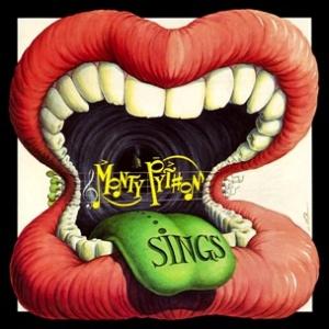 MontyPython_Sings