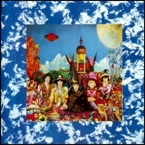 Rolling_Stones_-_Their_Satanic_Majesties_Request
