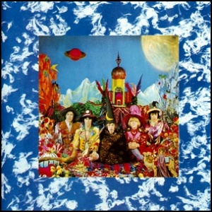 Rolling_Stones_-_Their_Satanic_Majesties_Request