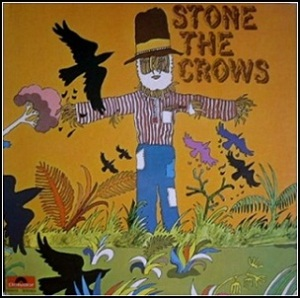 Stone_the_Crows