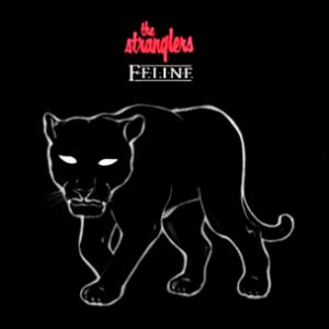 Stranglers-Feline