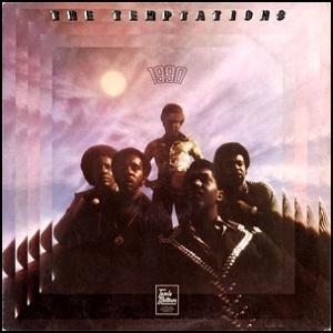 Temptations-1990