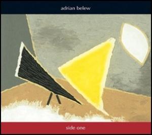 Album_Side_One
