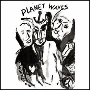 Bob_Dylan_-_Planet_Waves