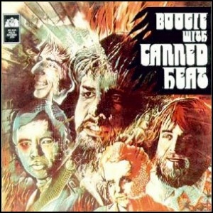 Boogie_With_Canned_Heat