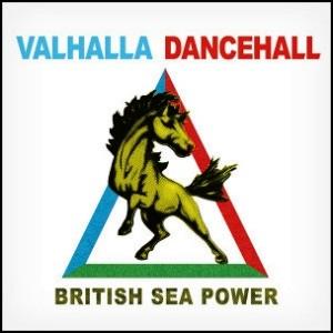 British_Sea_Power_Vahalla_Dancehall