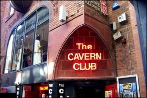 Cacern Club