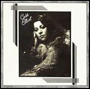 Cass_Elliot_(album)