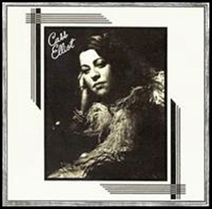 Cass_Elliot_(album)